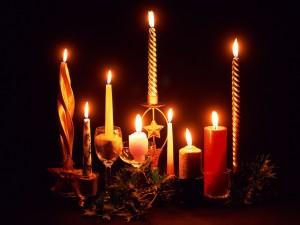 Christmas-Candles-christmas-16092105-1600-1200