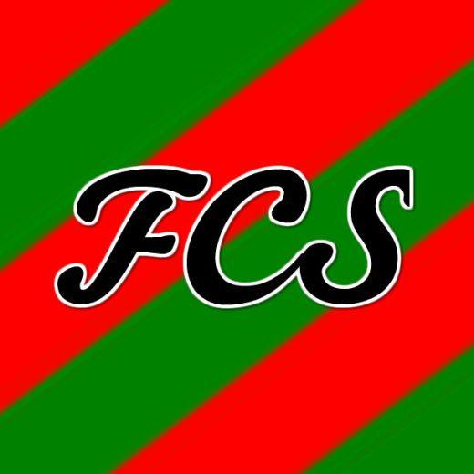 FCS Christmas