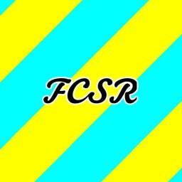 FCSR_gen